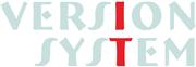 Version System International Ltd's logo