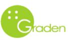 Graden Fastener Co. Limited's logo