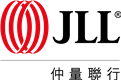 Jones Lang LaSalle Ltd's logo