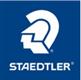 STAEDTLER (HK) Ltd's logo