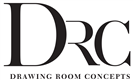 Drawing Room Concepts Limited's logo
