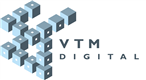 VTM Digital Limited's logo