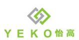 Yeko Trading Limited's logo