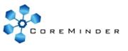 Coreminder Consulting Ltd's logo