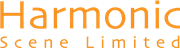 Harmonic Scene Limited's logo