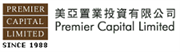 Premier Capital Limited's logo
