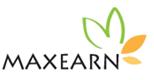 Maxearn Limited's logo