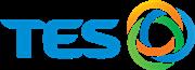 TES-AMM (H.K.) Limited's logo