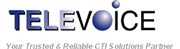 Televoice Technology Systems Limited's logo