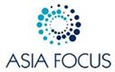 Asia Focus Company's logo