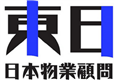 TY Property HK Limited's logo
