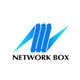 Network Box Corp Ltd's logo
