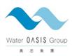 Water Oasis Co Ltd's logo