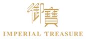 Imperial Treasure (International) Company Limited's logo