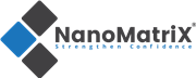 NanoMatriX International Limited's logo