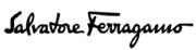Ferragamo Retail HK Limited's logo