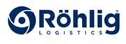 Rohlig Hong Kong Limited's logo