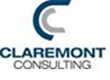 Claremont Consulting APAC Limited
