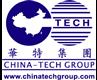 China-Tech Engineering (International) Limited's logo