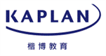 Kaplan Higher Education (HK) Limited's logo