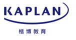 Kaplan Partner Services HK Limited's logo