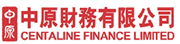 Centaline Finance Limited's logo
