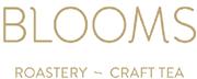 Blooms International Limited's logo
