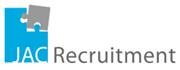JAC Recruitment Hong Kong Co., Limited