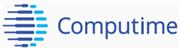 Computime Ltd's logo