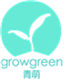 Growgreen Limited's logo