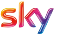 Sky Manufacturing Services Limited's logo