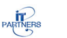 IT - Partners Limited's logo