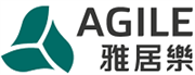 Hong Kong Agile Property Management Services Limited's logo