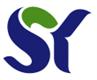 Sun Yik Food Limited's logo