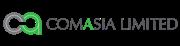 Comasia Limited's logo
