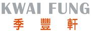 Kwai Fung Hin Art Gallery's logo