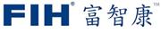 FIH (Hong Kong) Limited's logo