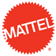 Mattel Asia Pacific Sourcing Ltd