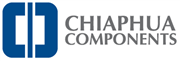 Chiaphua Components Holdings Ltd.'s logo