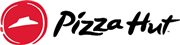 Pizza Hut Hong Kong Management Ltd's logo