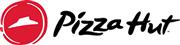 Pizza Hut Hong Kong Management Ltd's logo