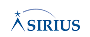SIRIUS Partners Limited's logo