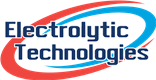 Electrolytic Technologies Asia Limited's logo