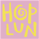 Hop Lun (HK) Ltd's logo
