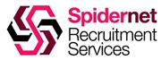 Spidernet Recruitment Services