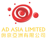 AD Asia Limited's logo