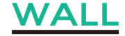 Wall CPA Limited's logo