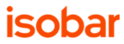 Isobar Hong Kong Limited's logo