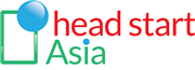 Head Start Asia Limited's logo