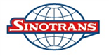 Sinotrans (HK) Shipping Ltd's logo